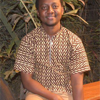 Julius Karanja Mbatia