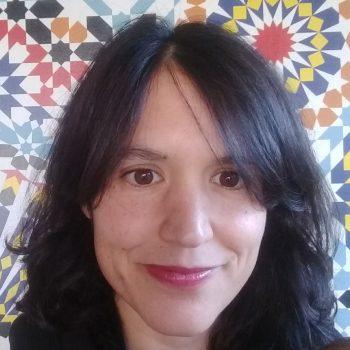 Florencia Ortuzar